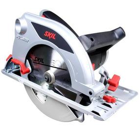 Serra Circular 9.1/4 1.700w 5885 Garantia Bosch (110v) Skil