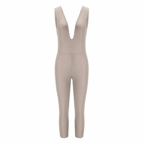Palazzo Varios Colores Jumpsuit Enterizos Body Pantalon 148