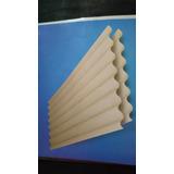 Telha Fibrocimento 244x110 5mm