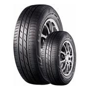 175/70/14 Bridgestone Ep 150 Gol Trend Combo X 2 Cubiertas