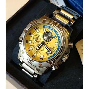 b1fe19f8118 Festina F 16177 5 - Relógio Masculino no Mercado Livre Brasil