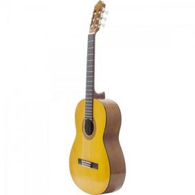 Violão Clássico Acústico Nylon Natural C45 Yamaha