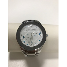 Relogio Technos Os10.av - Relógios De Pulso no Mercado Livre Brasil b485489f4b