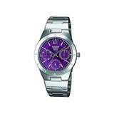 Reloj Casio Wr50m Para Mujer Precio - Relojes y Joyas en ... a2c39c01326f
