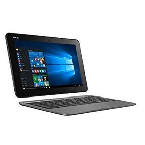 Laptop Asus 2-in-1 T101ha-gr029t 10.1