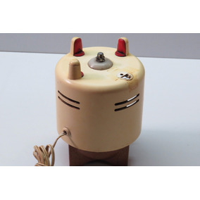 Antigo Liquidificador Walita Lb 110
