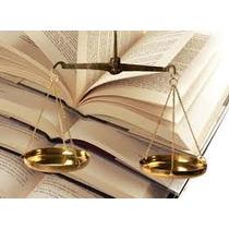 Libros Pdf De Derecho:penal,civil,abogaos Pack