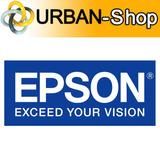 Escaner Epson V39 A4 Fotografias Documentos Libros Gtia Ofic