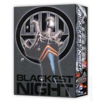 Absolute Blackest Night