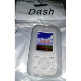Funda Dash Para Modelo Sony Ericsson F305