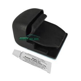 Puxador Do Vidro/trava Baixo - Renault Master - Promoção