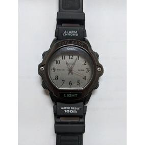 Pulsera En Twincept De G Abx 22 Reloj Mercado Casio Shock wOnk0P8