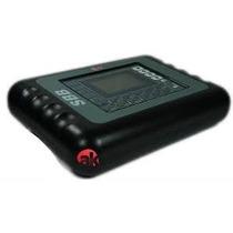 Sbb Silca 33.01- Programador Chave - Puxa Senha Promoção