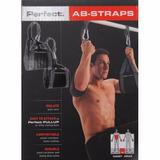 Perfect Ab/straps+rutina Inicial De Abdominales En Pdf