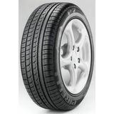 205/65/15 Pirelli P7 Neumáticos Drago Calchaqui.