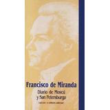 Libro Pdf Francisco De Miranda