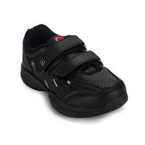 Zapatillas Fila Ducati Mercadolibre
