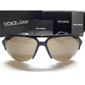 798936c21c Lentes De Sol Dolce Gabbana Model 4178-a 502/13 100% Origina