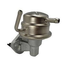 Bomba De Combustível Motor Ap Santana Passat 1.8 2.0 C/nota