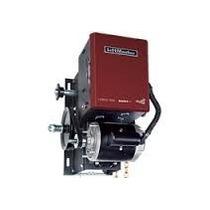 Motor Liftmaster H5011 Para Puertas Industriales