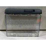 Protector Pilas C/alarma Para Am Y Rf 48u + Desenganchador