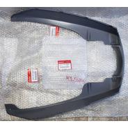 Kit Baguetas Laterales Traseras Bagueta Original Honda Elite 125 Par 06-12 G