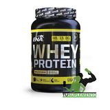 Whey Protein 1 Kilo (proteína Tu Suplemento)