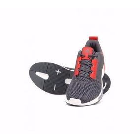 Zapatillas adidas Madoru Running Ultimo Par