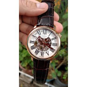 Reloj Rotary Automatico Ferrari Bulova Invicta Swatch Timex
