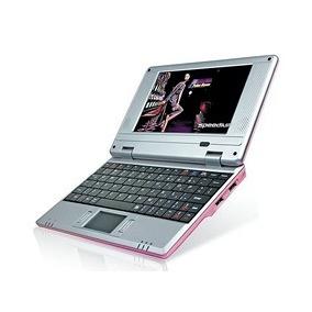 Notebook Netebook Bak Bk-nbr719x 7 8gb Android 4.1 1.2ghz