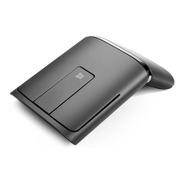 Lenovo 888015450 N700 Mouse Inalámbrico Y Bluetooth Y Punter