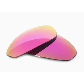 Lentes Pink P Oakley R2 - Óculos De Sol no Mercado Livre Brasil 7f8f4f5375