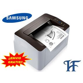 Impresora Samsung Xpress M2020 Nuevo Original Wi-fi Directo