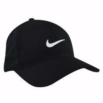 Gorra Nike Dri Fit Negra