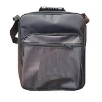 Capa Bag Case Mesa Behringer Mackie 1604 Vlz4 Impermeavel!!