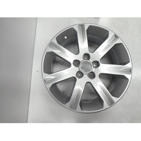 Roda Vectra Elite Aro 17 - 5 Furos Nova Original Gm