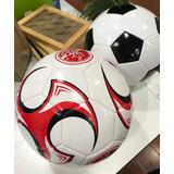 Balones De Fútbol No. 5 Cosido