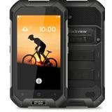 Celular Uso Rudo Blackview Bv6000s 4200mha 16 Gb - Ce168