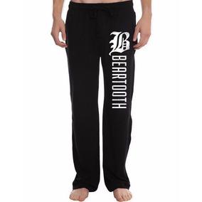 Trapo Para Gym - Pantalones de Hombre en Mercado Libre Venezuela bd9ea6c0ec90