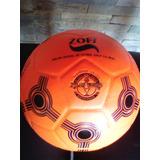 Balon Futbol Sala_ Zofs Oficial 3.5
