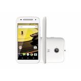 Celular Motorola Moto E2 Original Xt1506- Promoção