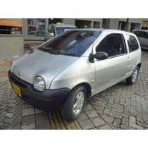 Renault Twingo Full Dinamique