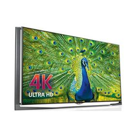 Televisor Lg 65 4k 65ub9800 Smart Tv 3d Nuevos!