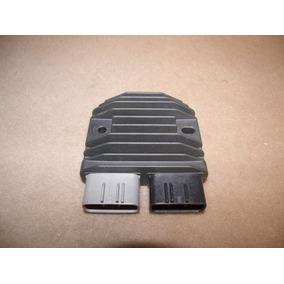 Regulador De Yamaha # De Parte 5jw-81960-00 Oem Nuevo