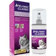 Feliway Classic Spray - Original