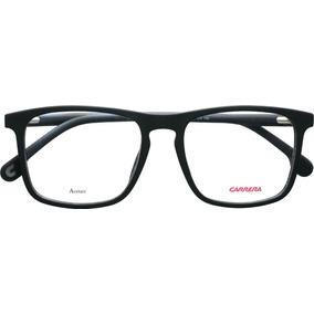 899315a573937 Armacao Oculos Masculino Carrera - Óculos em Paraná no Mercado Livre ...
