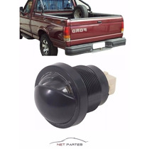 Lanterna Luz Placa F1000 Ranger 98/...