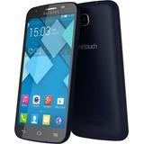 Alcatel One Touch Pop C3 Nuevo 0km Garantias Envio