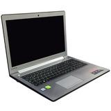 Laptop Lenovo Ideapad 510 Core I5 8gb 1tb Win10 H 80sr0068lm