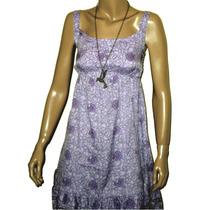 Vestido Niyati
